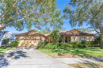 4049 Conway Place Circle, Orlando, FL 32812 - MLS#: O5544232
