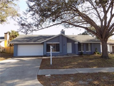 109 Morning Glory Drive, Lake Mary, FL 32746 - MLS#: O5544256