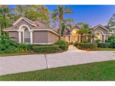 8538 Redleaf Lane, Orlando, FL 32819 - #: O5544273