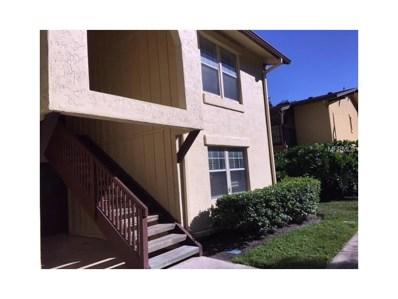 754 E Michigan Street UNIT 189, Orlando, FL 32806 - MLS#: O5544287