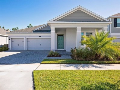 4656 Fairy Tale Circle, Kissimmee, FL 34746 - MLS#: O5544324