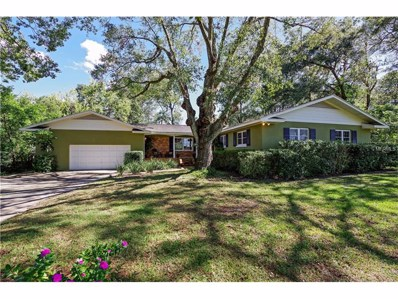 485 Blackwood Avenue, Longwood, FL 32750 - MLS#: O5544333