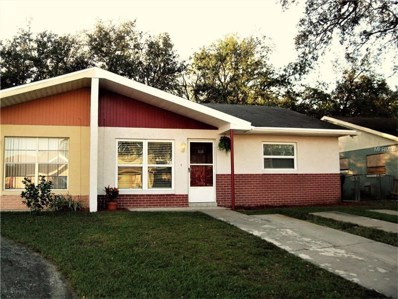518 Owl Circle, Orlando, FL 32825 - MLS#: O5544363