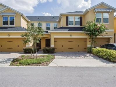 8137 Serenity Spring Drive UNIT 2103, Windermere, FL 34786 - MLS#: O5544389