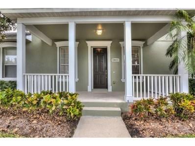 13808 Ancilla Boulevard, Windermere, FL 34786 - MLS#: O5544412
