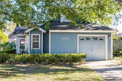 9902 Triple Crown Circle, Orlando, FL 32825 - #: O5544432