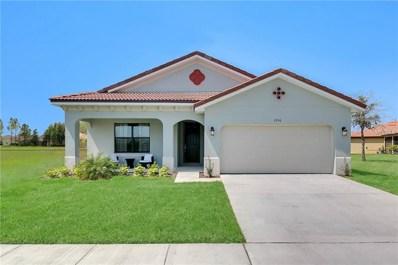5500 Barton Drive UNIT #2, Orlando, FL 32807 - MLS#: O5544474