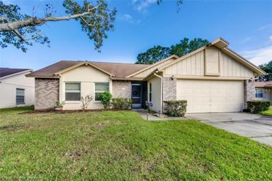 1429 Dean B St, Kissimmee, FL 34744 - MLS#: O5544487