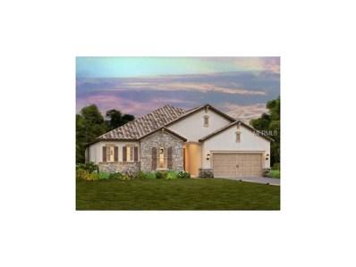 3413 Stonewyck Street, Orlando, FL 32824 - MLS#: O5544489