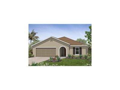 12037 Sumter Drive, Orlando, FL 32824 - MLS#: O5544537