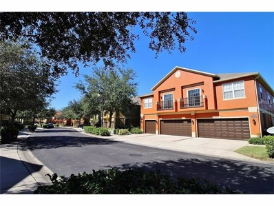 1610 Pine Oak Trail, Sanford, FL 32773 - MLS#: O5544545