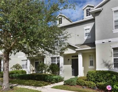 4610 Capital Boulevard, Saint Cloud, FL 34769 - MLS#: O5544570