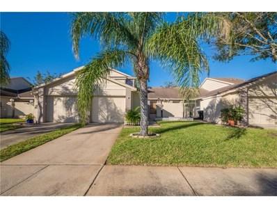 12130 Augusta Woods Circle, Orlando, FL 32824 - MLS#: O5544599
