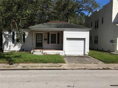 507 W Princeton Street, Orlando, FL 32804 - MLS#: O5544638