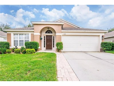 1909 Mitchellbrook Lane, Casselberry, FL 32707 - MLS#: O5544733