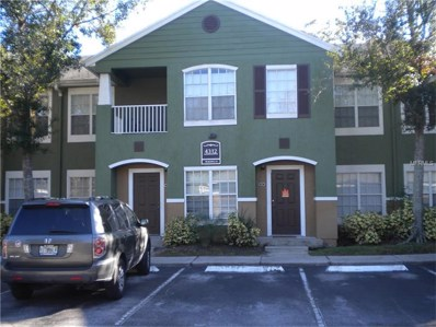 4312 S Kirkman Road UNIT 1410, Orlando, FL 32811 - MLS#: O5544767