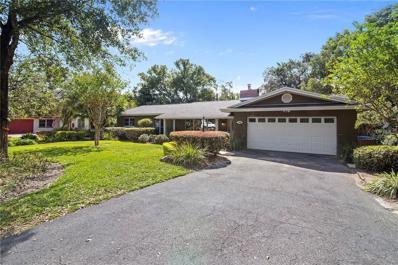 1750 Algonquin Trail, Maitland, FL 32751 - MLS#: O5544801