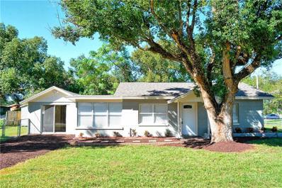 182 N Oak Street, Longwood, FL 32750 - MLS#: O5544814