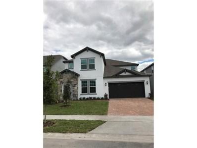 14153 Dove Hollow Drive, Orlando, FL 32824 - MLS#: O5544825