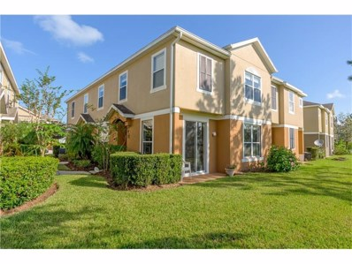 6608 S Goldenrod Road UNIT B, Orlando, FL 32822 - MLS#: O5544857