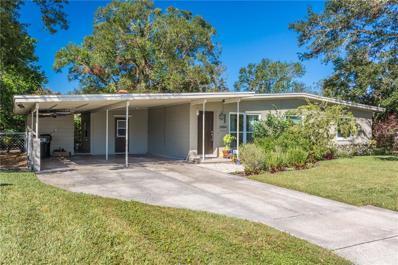 1524 Catalpa Lane, Orlando, FL 32806 - MLS#: O5544915