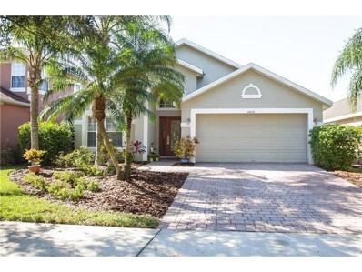 14115 Budworth Circle, Orlando, FL 32832 - MLS#: O5544917
