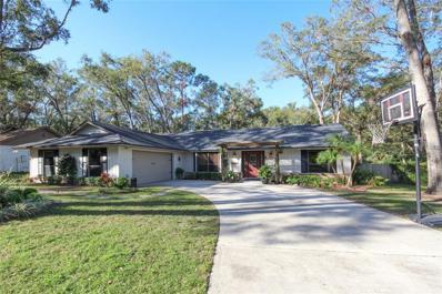 520 Whispering Oak Lane, Apopka, FL 32712 - MLS#: O5544918