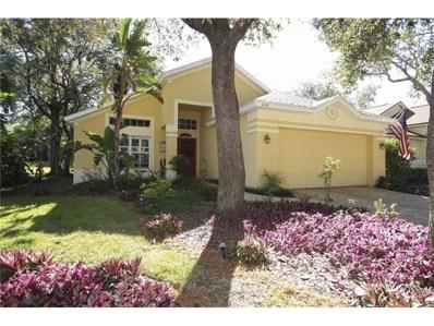 740 Andover Circle, Winter Springs, FL 32708 - MLS#: O5544925