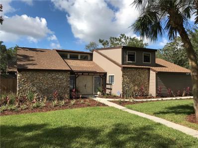 5406 Baybrook Avenue, Orlando, FL 32819 - MLS#: O5544983