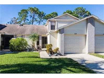 12229 Augusta Woods Circle, Orlando, FL 32824 - MLS#: O5544996