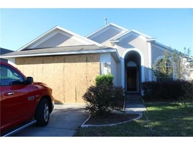 137 Richmar Avenue, Haines City, FL 33844 - MLS#: O5545042