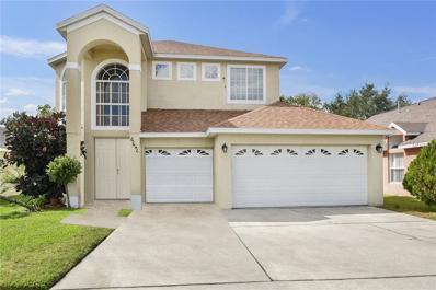 6646 Mangrove Chase Avenue, Orlando, FL 32809 - MLS#: O5545057