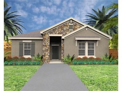 2166 J. Lawson Boulevard, Orlando, FL 32824 - MLS#: O5545074