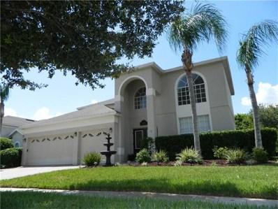 13046 Islamorada Drive, Orlando, FL 32837 - MLS#: O5545087