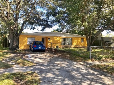 2024 Windsor Way, Tampa, FL 33619 - MLS#: O5545130