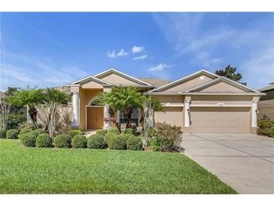 2278 Wintermere Pointe Drive, Winter Garden, FL 34787 - MLS#: O5545142