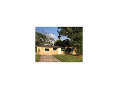 7601 Prato Avenue, Orlando, FL 32819 - MLS#: O5545163
