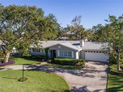 108 Wildwood Avenue, Ormond Beach, FL 32176 - MLS#: O5545186