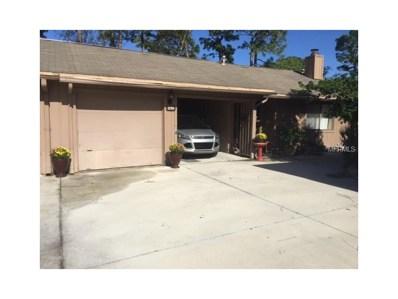 230 Raintree Drive, Casselberry, FL 32707 - MLS#: O5545215