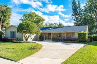 2758 Banchory Road, Winter Park, FL 32792 - MLS#: O5545256