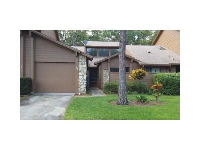 588 Albany Place, Longwood, FL 32779 - MLS#: O5545267