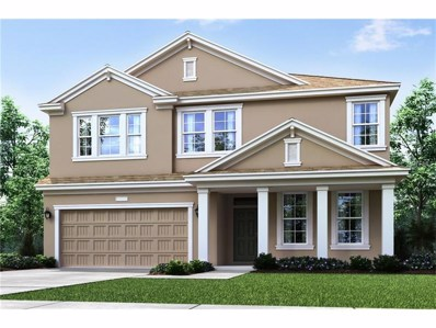 2003 Beacon Landing Circle, Orlando, FL 32824 - MLS#: O5545288
