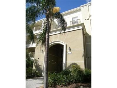 5049 Shoreway Loop UNIT 20301, Orlando, FL 32819 - MLS#: O5545359