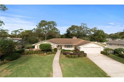 320 Raven Rock Lane, Longwood, FL 32750 - MLS#: O5545388