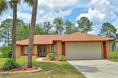 6227 Ranier Drive UNIT 1, Orlando, FL 32810 - MLS#: O5545403
