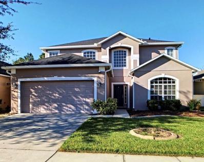 1520 Echo Lake Court, Orlando, FL 32828 - MLS#: O5545433