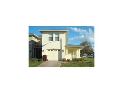 2020 Lacie Jo Lane, Kissimmee, FL 34743 - MLS#: O5545486