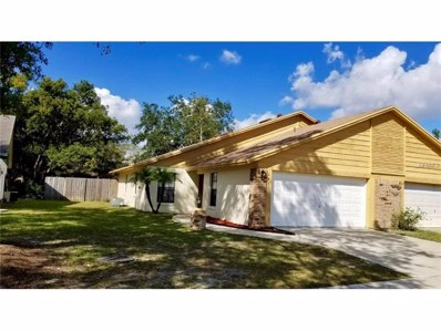 4531 Point Look Out Road, Orlando, FL 32808 - MLS#: O5545487