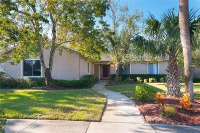954 Niblick Drive, Casselberry, FL 32707 - MLS#: O5545590