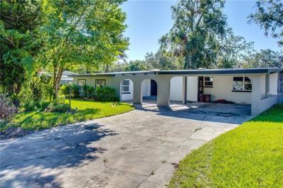 362 Croton Drive, Maitland, FL 32751 - MLS#: O5545598